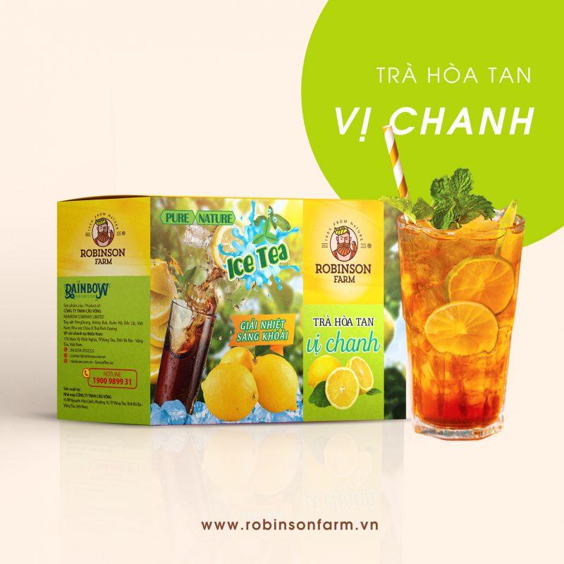 ROBINSON-FARM-TRA-HOA-TAN-VI-CHANH