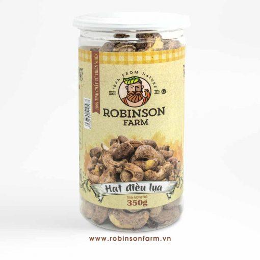 ROBINSON-FARM-HAT-DIEU-VO-LUA-350G
